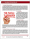 0000078352 Word Templates - Page 8