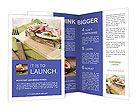 0000078353 Brochure Template