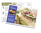 0000078353 Postcard Template