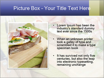 0000078353 PowerPoint Template - Slide 13