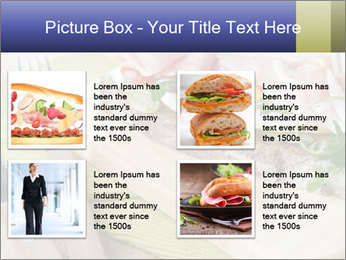 0000078353 PowerPoint Template - Slide 14