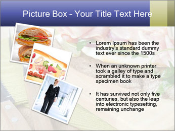 0000078353 PowerPoint Template - Slide 17
