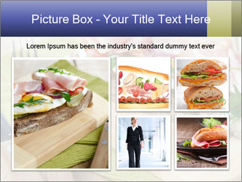 0000078353 PowerPoint Template - Slide 19