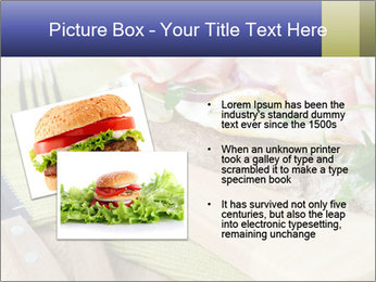 0000078353 PowerPoint Template - Slide 20
