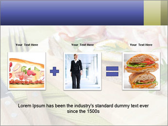 0000078353 PowerPoint Template - Slide 22
