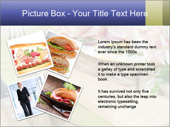 0000078353 PowerPoint Template - Slide 23