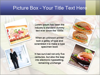 0000078353 PowerPoint Template - Slide 24