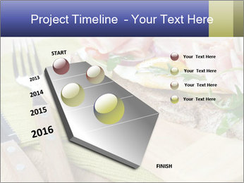 0000078353 PowerPoint Template - Slide 26