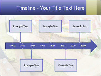 0000078353 PowerPoint Template - Slide 28