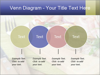 0000078353 PowerPoint Template - Slide 32