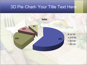 0000078353 PowerPoint Template - Slide 35