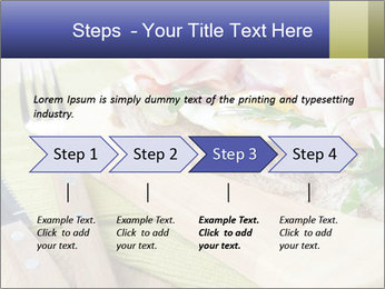 0000078353 PowerPoint Template - Slide 4