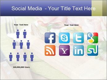 0000078353 PowerPoint Templates - Slide 5