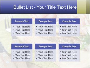 0000078353 PowerPoint Templates - Slide 56
