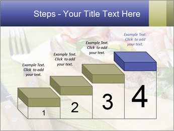 0000078353 PowerPoint Template - Slide 64