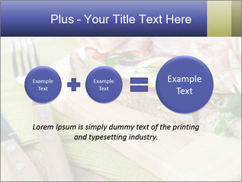 0000078353 PowerPoint Template - Slide 75