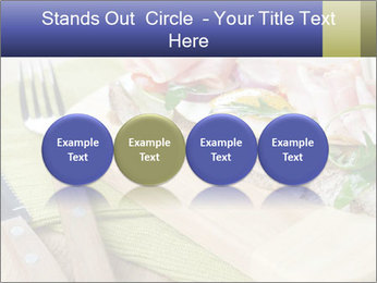 0000078353 PowerPoint Template - Slide 76