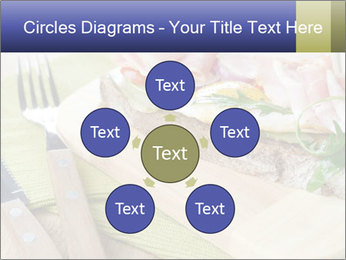 0000078353 PowerPoint Templates - Slide 78