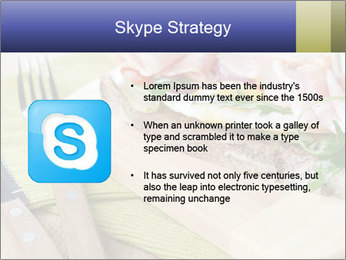 0000078353 PowerPoint Template - Slide 8