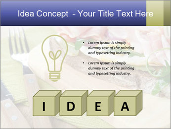 0000078353 PowerPoint Template - Slide 80
