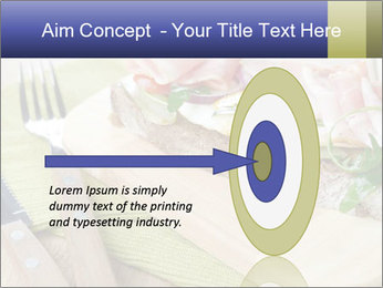 0000078353 PowerPoint Template - Slide 83