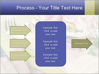 0000078353 PowerPoint Template - Slide 85