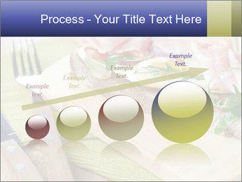 0000078353 PowerPoint Template - Slide 87
