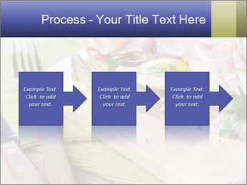 0000078353 PowerPoint Template - Slide 88