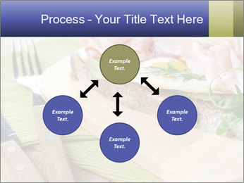 0000078353 PowerPoint Template - Slide 91