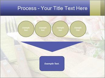 0000078353 PowerPoint Templates - Slide 93