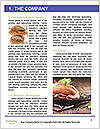 0000078353 Word Templates - Page 3