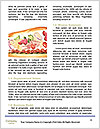 0000078353 Word Templates - Page 4
