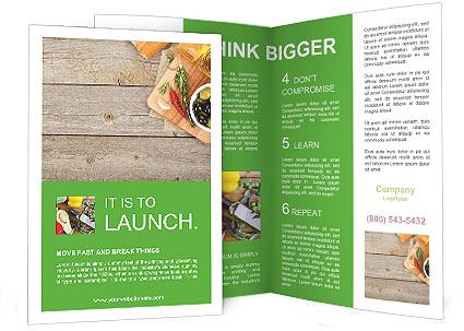 0000078354 Brochure Templates