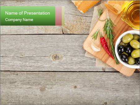 0000078354 PowerPoint Template