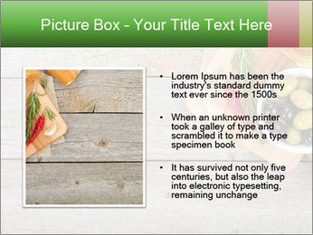 0000078354 PowerPoint Template - Slide 13