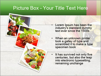 0000078354 PowerPoint Template - Slide 17