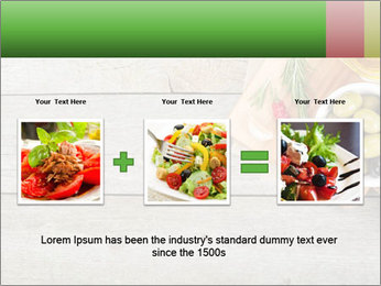 0000078354 PowerPoint Template - Slide 22