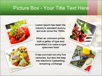 0000078354 PowerPoint Template - Slide 24