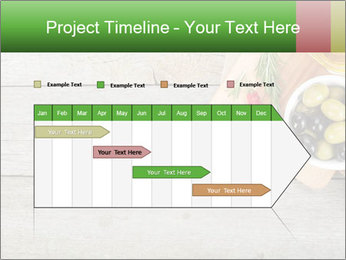 0000078354 PowerPoint Template - Slide 25