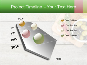 0000078354 PowerPoint Template - Slide 26