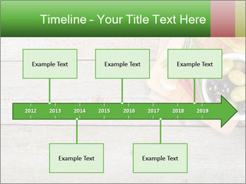 0000078354 PowerPoint Template - Slide 28