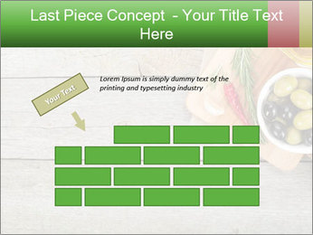 0000078354 PowerPoint Template - Slide 46