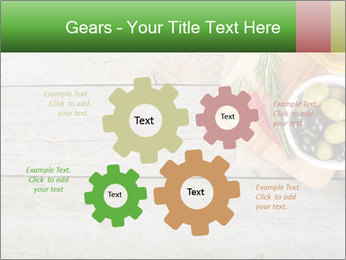 0000078354 PowerPoint Template - Slide 47