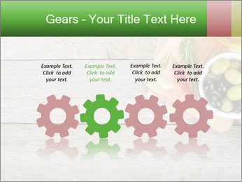 0000078354 PowerPoint Template - Slide 48