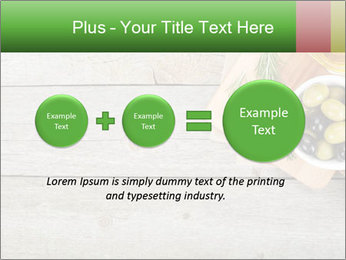 0000078354 PowerPoint Template - Slide 75