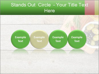 0000078354 PowerPoint Template - Slide 76