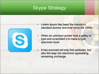 0000078354 PowerPoint Template - Slide 8