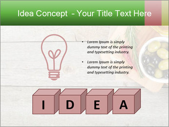 0000078354 PowerPoint Template - Slide 80