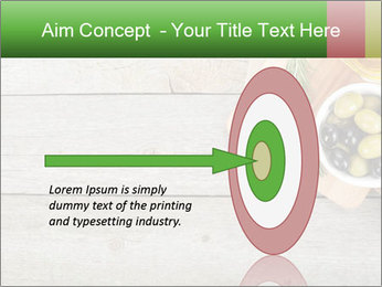 0000078354 PowerPoint Template - Slide 83