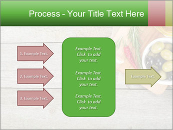 0000078354 PowerPoint Template - Slide 85